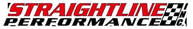 Straightline Performance Inc. Logo